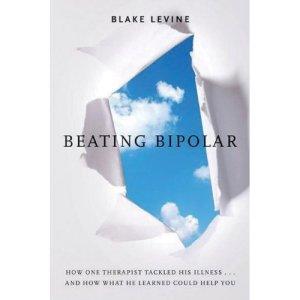 BeatingBipolarBookCover
