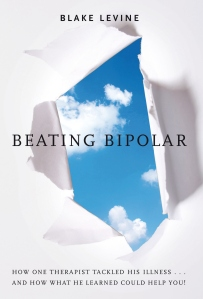 beatingbipolarbook