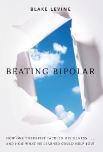 beatingbipolarbook